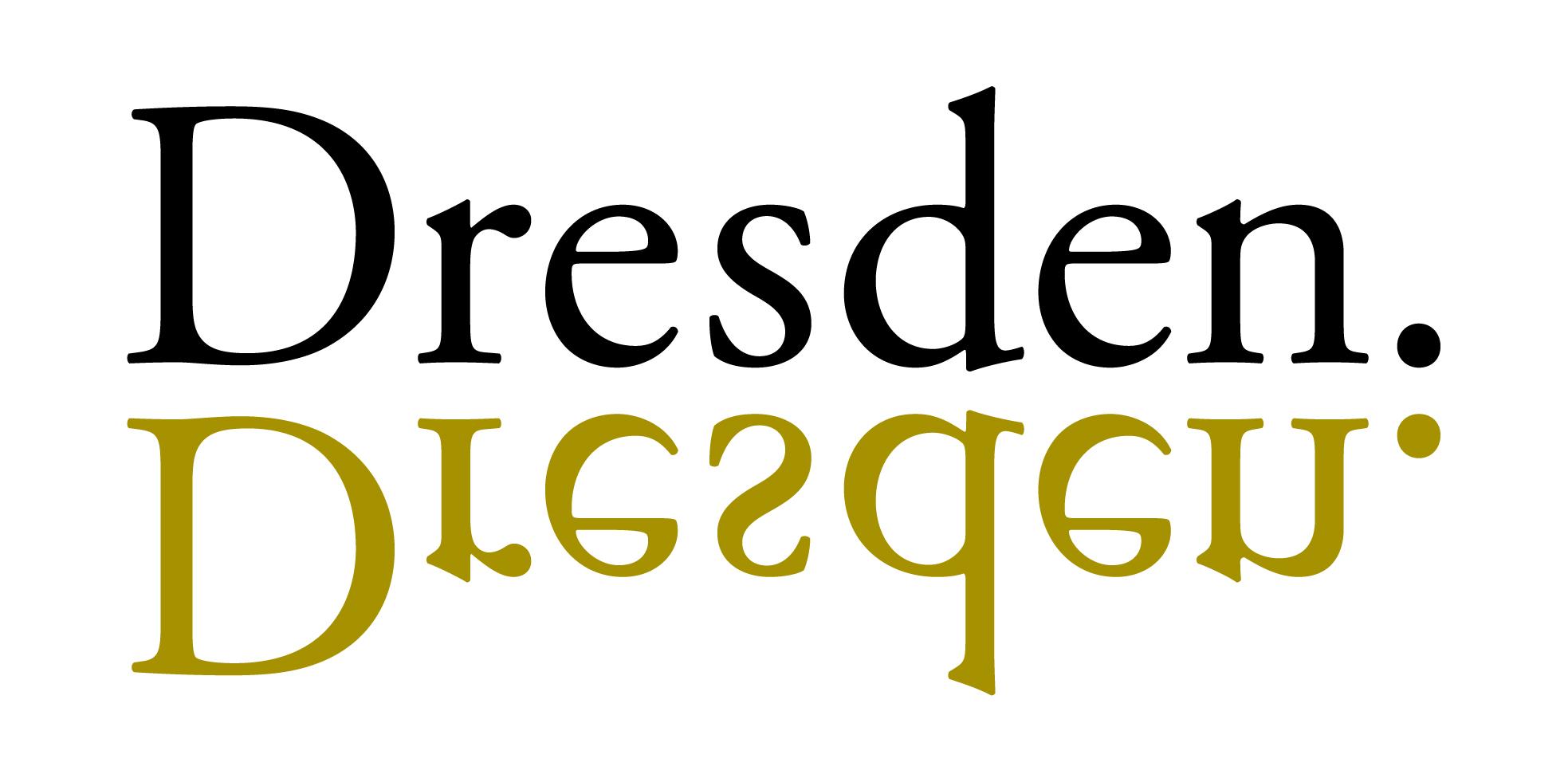 Pressemitteilung Dresden : Asyl in Dresden