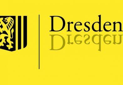 Asyl in Dresden aktuelle Informationen