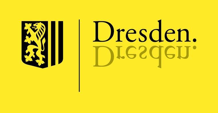 Pressemitteilung der Stadt Dresden Asyl in Dresden - Aktuelle Informationen