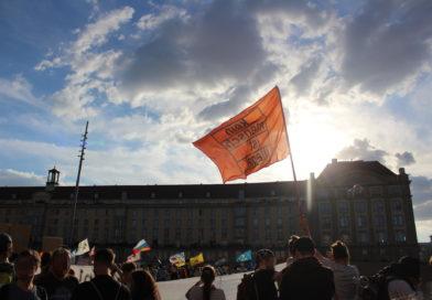 Fünf Jahre PEGIDA – Kein Ende in Sicht?