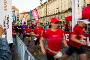 01. Juni Rewe Team Challange-18
