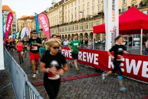 01. Juni Rewe Team Challange-20