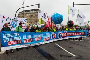 02. Juli G20 Protest-10