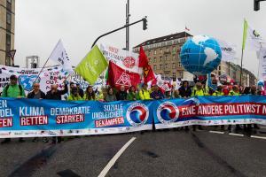 02. Juli G20 Protest-11