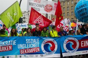 02. Juli G20 Protest-12