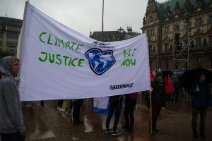 02. Juli G20 Protest-2