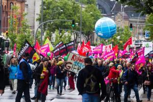 02. Juli G20 Protest-22