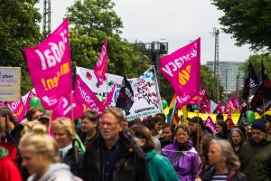 02. Juli G20 Protest-24
