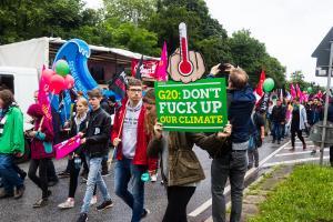 02. Juli G20 Protest-26