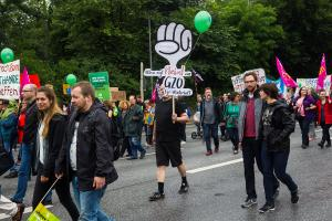 02. Juli G20 Protest-27