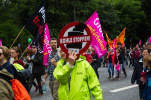 02. Juli G20 Protest-28