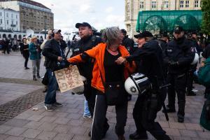 02. Juli G20 Protest-32