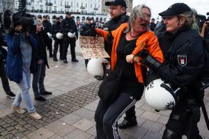 02. Juli G20 Protest-33