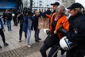 02. Juli G20 Protest-34