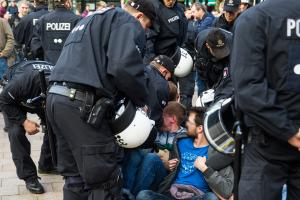 02. Juli G20 Protest-36