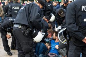 02. Juli G20 Protest-37