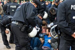 02. Juli G20 Protest-38