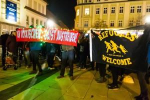 03. November Bautzen (10 von 18)