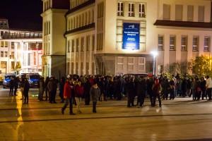 03. November Bautzen (13 von 18)