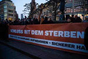 Seebruecke Hamburg-5