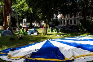 03. Juli G20 Protest-12