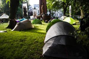 03. Juli G20 Protest-14