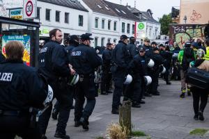 03. Juli G20 Protest-17