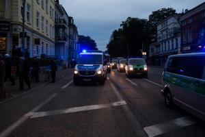 03. Juli G20 Protest-19