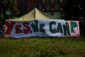 03. Juli G20 Protest-2
