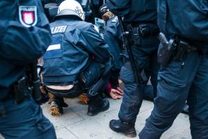 03. Juli G20 Protest-24