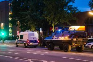 03. Juli G20 Protest-25