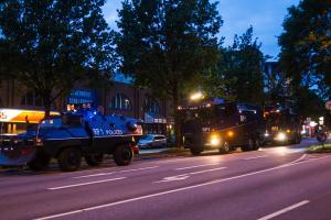 03. Juli G20 Protest-26