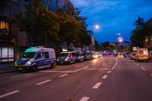 03. Juli G20 Protest-27