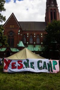 03. Juli G20 Protest-3