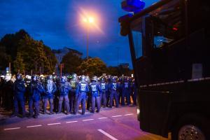 03. Juli G20 Protest-31
