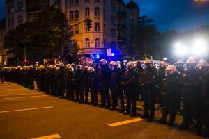 03. Juli G20 Protest-35