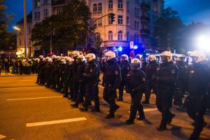 03. Juli G20 Protest-37