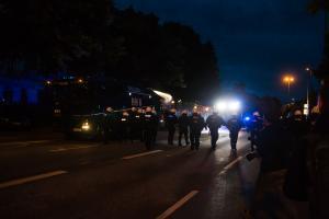 03. Juli G20 Protest-38