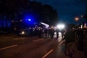 03. Juli G20 Protest-39