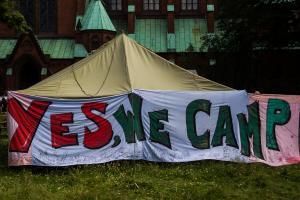 03. Juli G20 Protest-4