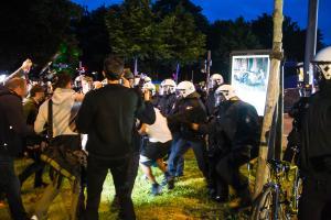 03. Juli G20 Protest-41
