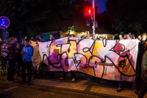 03. Juli G20 Protest-43