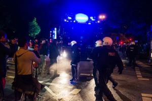 03. Juli G20 Protest-45