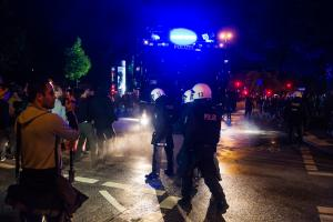 03. Juli G20 Protest-46