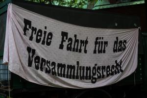 03. Juli G20 Protest-5