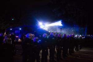 03. Juli G20 Protest-56