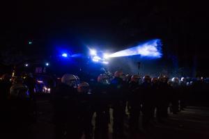 03. Juli G20 Protest-57