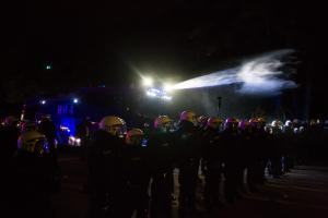 03. Juli G20 Protest-58
