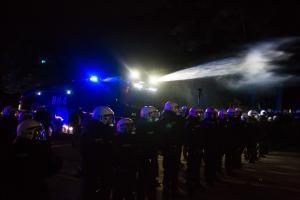 03. Juli G20 Protest-59