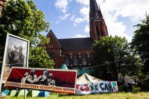 03. Juli G20 Protest-6